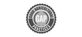 GAP - Good Agricultural Practices